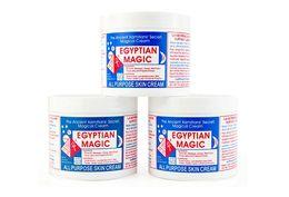 Produit de beauté chaud populaire crème égyptienne magique pour blanchir Concealer produit de soins de la peau livraison gratuite à partir de crème de blanchiment populaire fournisseurs