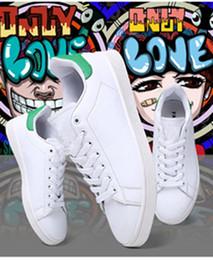 Wholesale 2016 new top quality men shoes