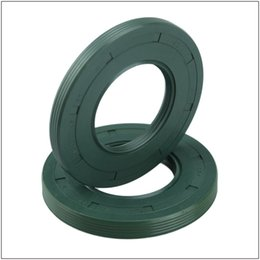 NBR TG4 Model Simmerrings Oil Seals Size:30*47*8 30*47*10 30*48*7 30*48*8 30*48*10mm for Hydraulic Pressure Cylinder of Machinery 10PCS Lot