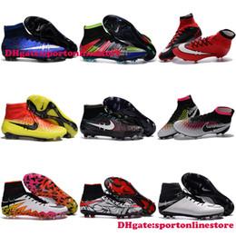 Indoor Outdoor Soccer Shoes Samples, Indoor Outdoor Soccer Shoes ...