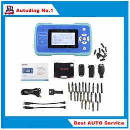 Wholesale Latest KD900 Remote Maker the Best Tool for Remote Control World KD900 KD900 Remote with