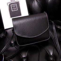 Free shipping via FedEx wholesale women PU leather tote bag, PU handbag, Luggage,PU purse EAD-021