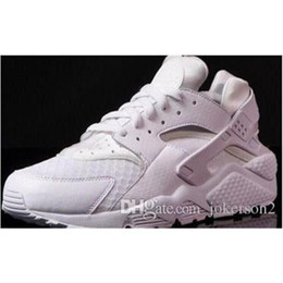 Air Running Shoes Huaraches For Men and Women Sneakers Zapatillas Deportivas Sport Shoes Zapatos Hombre Mens Trainers 2016 Brand Huarache