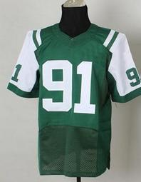 Wholesale White Michael Vick On Field Stitched Football Jerseys New Style Cheap Football Uniform Brand All Teams Men s Football Wears for Sale