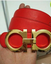 Wholesale Men g buckle designer belts Men high quality strap desinger mens belts key luxury brand in the MC belts and ff belt for