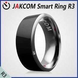Wholesale Jakcom Smart Ring Hot Sale In Consumer Electronics As Stopcontact Eu Socket Plug Manometros Mm Pc Cable Management