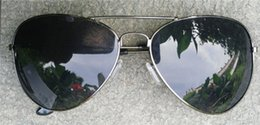 Wholesale dazzle colour Sunglasses Summer Sunglasses Men Women UV Protect Designer Authentic Sunglasses Top Quality