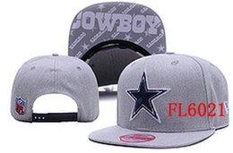 Wholesale Discount Football Dallas Snapbacks hats Cowboys Caps Brand Sports Team Hats Draft Highly Snapback Caps Sporting Hats Cotton Summer Cap