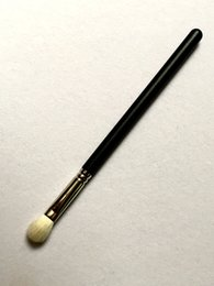 Wholesale Hot sale high quality render specular shading eye shadow makeup brush HZS008