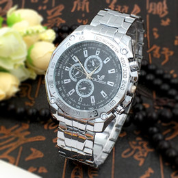 Wholesale New Watch Men Automatic Movement Mechanical SEA DWELLER Ceramic Bezel Sapphire Stainless Steel Man Watches Black Blue Dial Original Clasp