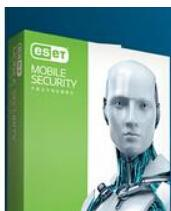 Wholesale Website genuine ESET Mobile Security android eset NOD32 Mobile version of antivirus software for year pc year pc