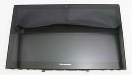 Wholesale 5D10J40809 Lenovo LCD Module C Y50 T FHD IPS quot Resolution x resolution JT261