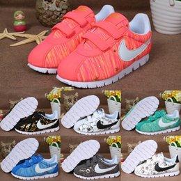 Nike Cortez Shop Online