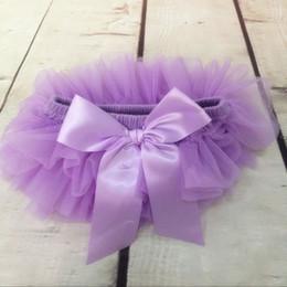 Baby Bloomers ,Lavender Diaper cover ,Chiffon Ruffle all around bloomer ,Baby Girls Ruffle Bottom Tutu Bloomer ,newborn gift