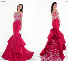 Wholesale Bestoffers special link for Henry Hang High quality Pageant Dresses with Custom Made Sleeve Plus size fee and Urgent Charge