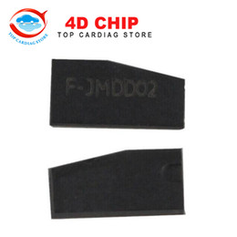 Wholesale D Car Key Chip For JMD CBAY Hand Held Handy Baby Key Programmer D Chip For CBAY
