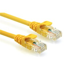 Wholesale Manufacturer supply communication cables cat e utp patch cables m pair utp cable cat5e network cables