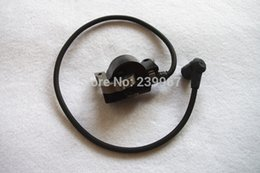 Wholesale Ignition Coil For Atlas Copco Cobra TT Breaker Replacement part