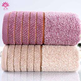muchun Brand Gentleman Elegant Towel 5 sets lot(15pcs lot) Soft Towel Absorbent Textiles Spa Bath Towel Free Shipping