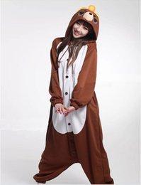 Wholesale New Adults Costume Onesies Mole Onesies Ladies Mens Cute Anime Onesies for Unisex
