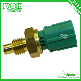 Wholesale Aftermarket Replacement For Denso Fuel Pump Temperature Sensor HP3