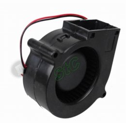 Wholesale 1 Piece V s mm mm x mm DC Blower Cooling Cooler Fan fan control windows xp