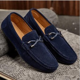 2018 HOT Sales Fashion Men's Summer Casual Breathable Mesh Flat Shoes