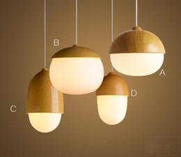 North European Simple Hang lighting Modern Pendant Lamp Design Metal Glass Shade Light Pendant Lamp Glass Hanging LightDHL Free Shipping