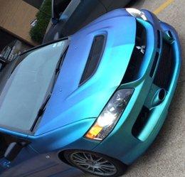 Wholesale Blue green Chameleon Pigment pearl pigment color travel pigment for cosmetics auto paints nail polish
