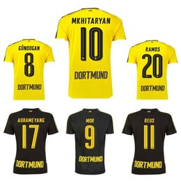 Wholesale DHL Customized home away soccer jersey your own name number top thai quality football t shirt adult s uniform