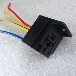 Wholesale Production of automotive wiring harness connector automotive wiring harness connector automotive wiring harness