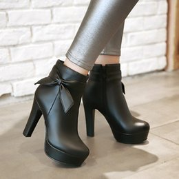 Europe and the United States sexy short boots Ladies fashion short boots Autumn and winter ladies favorite boots Manufacturers selling Quali