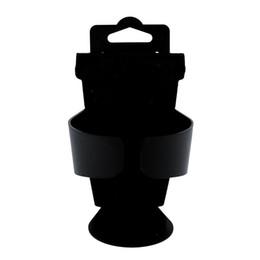 Universal Vehicle Car Truck Door Mount Drink Bottle Cup Holder Stand Tools Novel Car drink holder