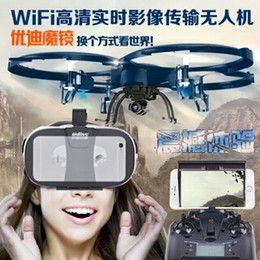 Wholesale 2016 remote control airplane toy model aircraft charging helicopter high definition aerial drones controlled model aircraft shatterproof axi