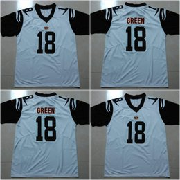 Wholesale 2016 New Style Rush A J Green Andy Dalton Cincinnati Football Limited Stitched Jerseys Drew Brees Can Mix Order