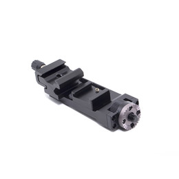 Wholesale Most Popular DJI OSMO Accessories Universal Mount PRO Version