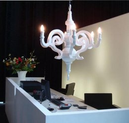 2016 best office lamps dia 50cm 70cm 90cm best price modern white black moooi paper chandelier best office lamps