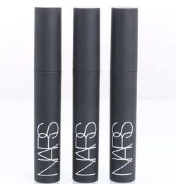 Wholesale Brand New Mascara ML waterproof lengthening and cruling Eye Fiber Mascara Make Up