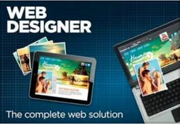 Wholesale Xara Web Designer Premium v12 x64