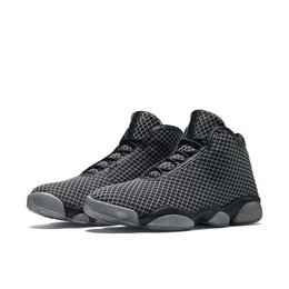 Wholesale Cheap New Air Retro Horizon PRM PSNY Mens Basketball Shoes Future Sneakers For Men Replicas J13s JXIII XIII Shoe