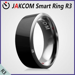 Wholesale Jakcom R3 Smart Ring Computers Networking Other Tablet Pc Accessories Cpu Lenovo Y530 Asus F82