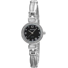 Wholesale WeiQin Women Dress Simple Elegant Casual Luxury Funky Fashion Royal Hipster Alloy Quartz Ceramic Bracelet Classic Athletic Watches
