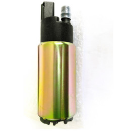 Wholesale Electronic fuel pump core suitable for Automobile Motorcycles UTV and ATV low cost and high reliability