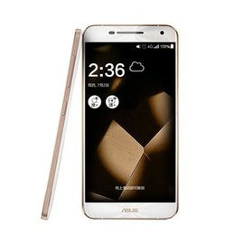 Wholesale New Original Asus Pegasus plus X550 smartphone inch MP Qualcomm MSM8939 Octa Core GB RAM GB ROM P NFC Cellphone