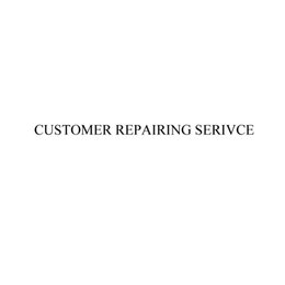 Wholesale This link is for customer reparing phone and service fee pls check careful