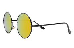 Designer Sunglasses For Men Women Discount New Sports Eyewear Cheap Hot Sale Sun Glasses For Adult