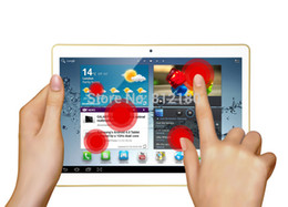 4G RAM 32G ROM 3G tablets T950S octa core 9.7 inch phone tablet pc IPS mid 2560*1600 Dual sim GPS kids tablet mid