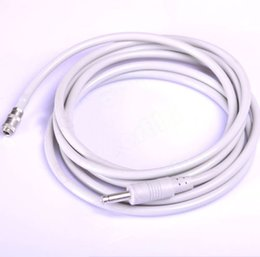 Wholesale Blood Pressure Air Hose Tube For HP Philips Agilent Mindray M1599B NIBP Hose