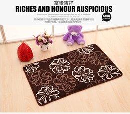 Wholesale Carpets Door mat Oriental rug