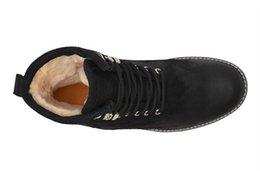Wholesale Official genuine boots Seasons SPLY news v2 boost sply Kanye West SPLY Boost V2 big orange streak across Y3 Boost